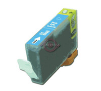 Compatible Canon BCI-8PC Photo Cyan Ink Cartridge