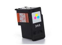 Compatible Canon CL-241 Tri-Color Ink Cartridge