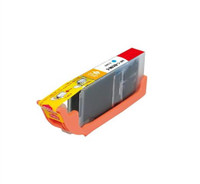 Compatible Canon CLI-251XL High Yield Cyan Ink Cartridge