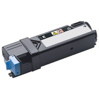 Compatible Dell 331-0719 High Capacity Black Laser Toner Cartridge
