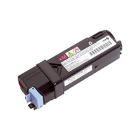 Compatible Dell 330-1433 High Capacity Magenta Laser Toner Cartridge