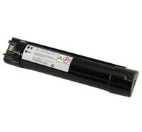 Compatible Dell 330-5846 (Dell 5130) Black Laser Toner Cartridge