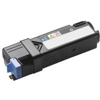 Compatible Dell 310-9060 (1320c) High Capacity Cyan Laser Toner Cartridge