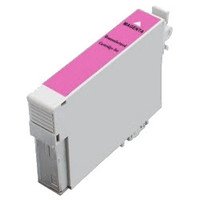 Remanufactured Epson T200XL320 (T200XL) High Yield Magenta Ink Cartridge