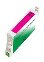 Remanufactured Epson T059320 (T0593) Magenta Ink Cartridge