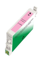 Remanufactured Epson T059620 (T0596) Light Magenta Ink Cartridge