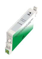 Remanufactured Epson T059920 (T0599) Light Light Black Ink Cartridge