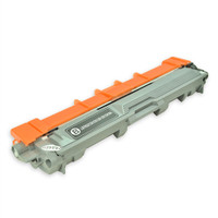 Remanufactured Brother TN221BK (TN221) Black Toner Cartridge