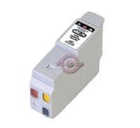 Compatible Canon BCI-24C (BCI24C) Color Ink Cartridge
