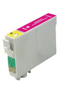 Remanufactured Epson T079320 (T0793) High Capacity Magenta Ink Cartridge
