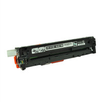 Remanufactured HP 131A CF210X HY Black Laser Toner Cartridge