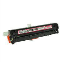 Remanufactured HP 131A CF213A Magenta Laser Toner Cartridge