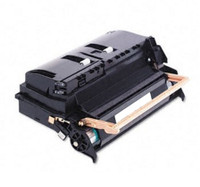 Remanufactured HP CE314A (HP 126A) Drum Unit - For HP Color LaserJet CP1025nw, M175nw