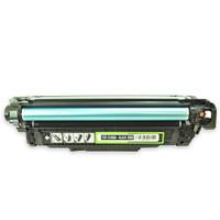 Compatible HP 507X (CE400X) Black Toner Cartridge - High Yield