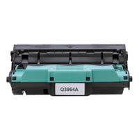Compatible HP Q3964A 122A Imaging Drum Unit