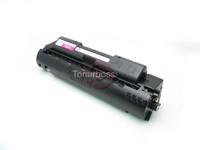 Remanufactured HP C4193A (640A) Magenta Laser Toner Cartridge - Replacement Toner for HP Color LaserJet 4500 & 4550