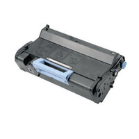 Compatible HP C4195A  Black Drum Unit Cartridge