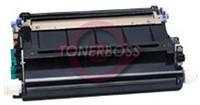 Remanufactured HP C4196A  Laser Transfer Kit - Replacement Transfer Kit for HP Color LaserJet 4500 & 4550