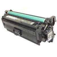 Remanufactured HP CF320X (653X) Black High Yield Laser Toner Cartridge