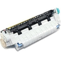 Compatible Laser Fuser Kit replaces HP RM1-0013