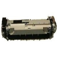 Compatible Laser Fuser Kit replaces HP RM1-1820