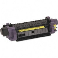 Compatible Laser Fuser Kit replaces HP RM1-3131