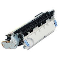 Compatible Laser Fuser Kit replaces HP RG5-5063