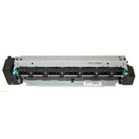 Compatible Laser Fuser Kit replaces HP RG5-5455