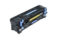 Compatible Laser Fuser Kit replaces HP RG5-5750