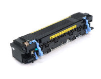 Compatible Laser Fuser Kit replaces HP RG5-7060