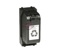 Compatible HP C1823D (HP 23) Tri-Color Ink Cartridge