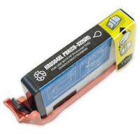 Compatible HP CR277WN / CB322WN (HP 564XL Photo Black) High Capacity Photo Black Ink Cartridge
