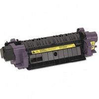 Compatible Laser Maintenance Kit replaces HP Q7502A