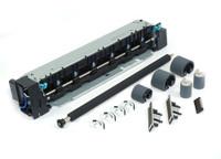 Compatible Laser Maintenance Kit replaces HP C3971-67903