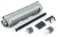 Compatible Laser Maintenance Kit replaces HP H3974-60001