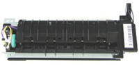 Compatible Laser Maintenance Kit replaces HP H3980-60001