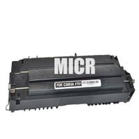 Remanufactured HP C3903A (03A) Black MICR Toner Cartridge