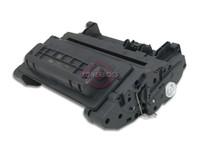Compatible HP CC364A Black MICR Toner Cartridge