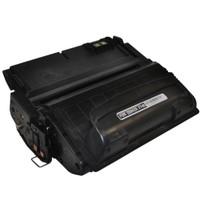 Compatible HP Q5942A (42A) Black MICR Toner Cartridge