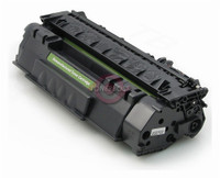 Remanufactured HP Q5949A (49A) Black MICR Toner Cartridge