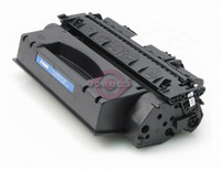 Remanufactured HP Q5949X (49X) High Capacity Black MICR Toner Cartridge