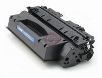 Remanufactured HP Q5949X (49X) High Capacity Black MICR Toner Cartridge