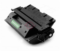 Compatible HP C8061X (61X) High Capacity Black MICR Toner Cartridge