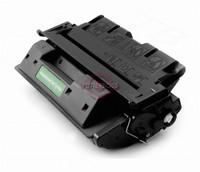 Compatible HP C8061X (61X) High Capacity Black MICR Toner Cartridge