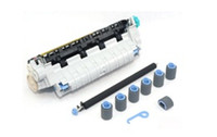 Compatible Laser Maintenance Kit replaces HP Q5421-67903