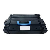 Remanufactured HP CF325X (HP 25X) Black Laser Toner Cartridge - Replacement High Yield Toner for LaserJet Enterprise M830z, M806dn