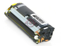 Compatible Minolta 1710517-006 (Magicolor 2300) Yellow Laser Toner Cartridge