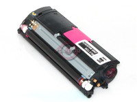 Compatible Minolta 1710587-006 (Magicolor 2400) Magenta Laser Toner Cartridge