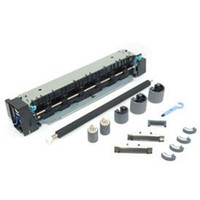 Compatible Laser Maintenance Kit Replaces HP C4110-69006
