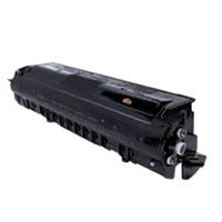 Replaces Panasonic UG3204 Remanufactured Black Laser Toner Cartridge